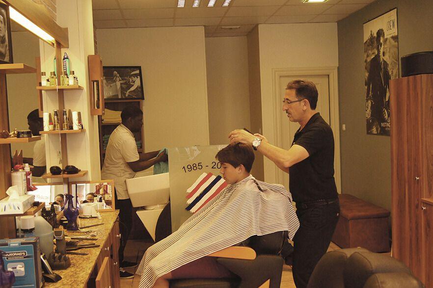 equpo-peluqueria-francisco-de-la-torre-algorta