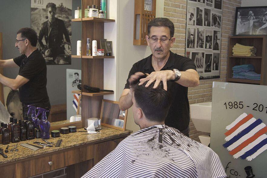 peluqueria-barberia-algorta-francisco